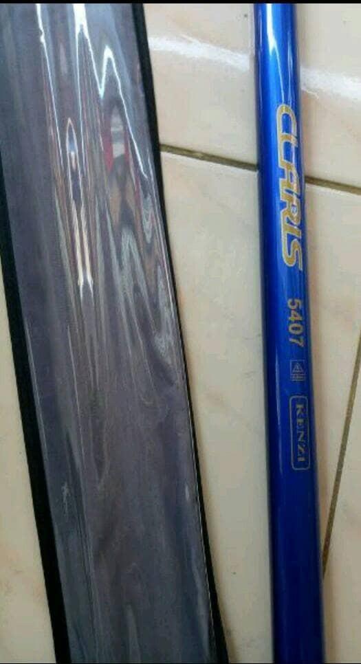 Joran tegek claris 540 harga Joran tegek claris 540 Tokopedia.com