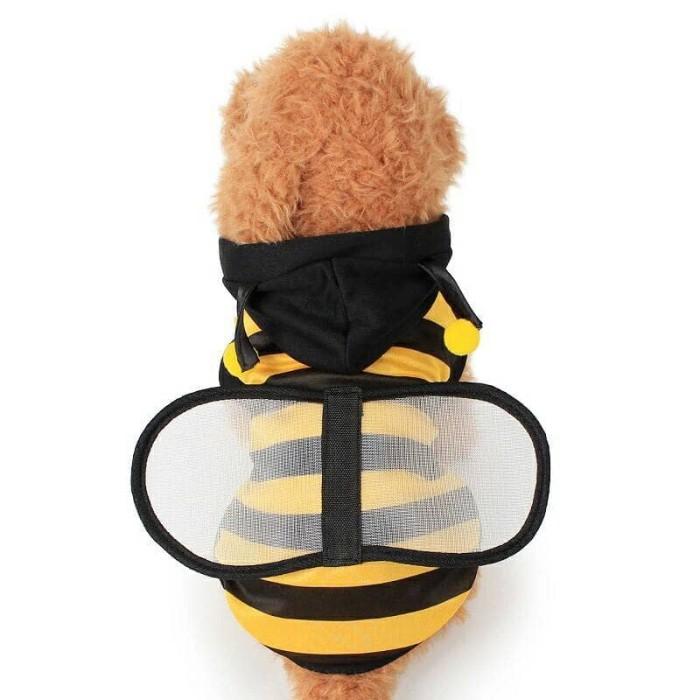 harga Bee costume Tokopedia.com