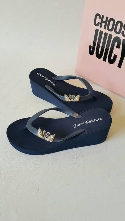 harga Juicy wedges angsa Tokopedia.com
