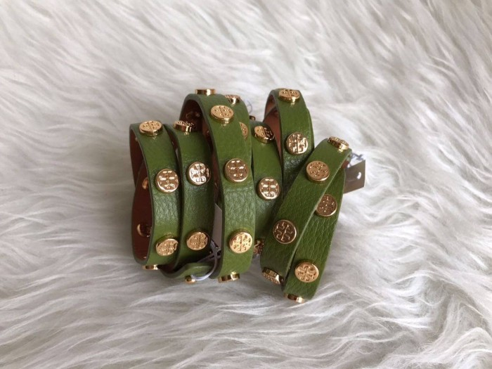 3c505ca6c46 Jual Gelang Tory Burch Original   TB Bracelet Bracelets ...