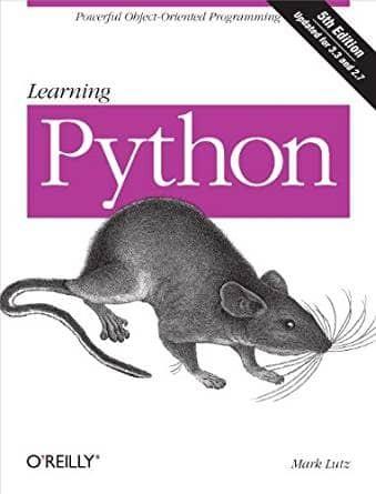 harga Learning python Tokopedia.com