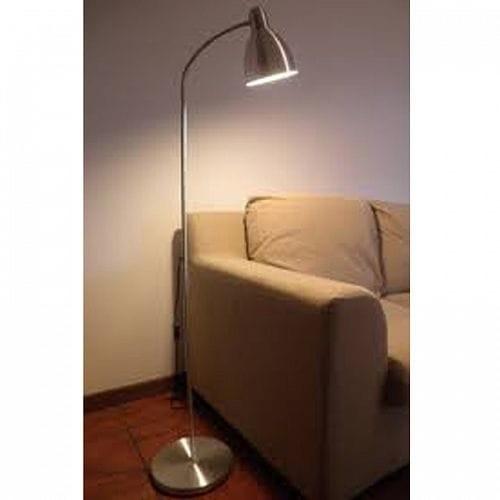 harga Lampu baca kamar tidur ikea lersta ruang tamu meja kerja kantor cafe Tokopedia.com