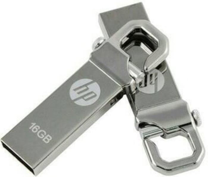Flashdrive /flash drive / flash disk/flashdisk hp v250w 8gb…