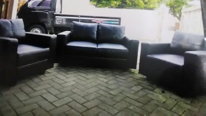 Jual Sofa Minimalis 211 Kota Malang Mebel Arjuna Malang Indo Tokopedia