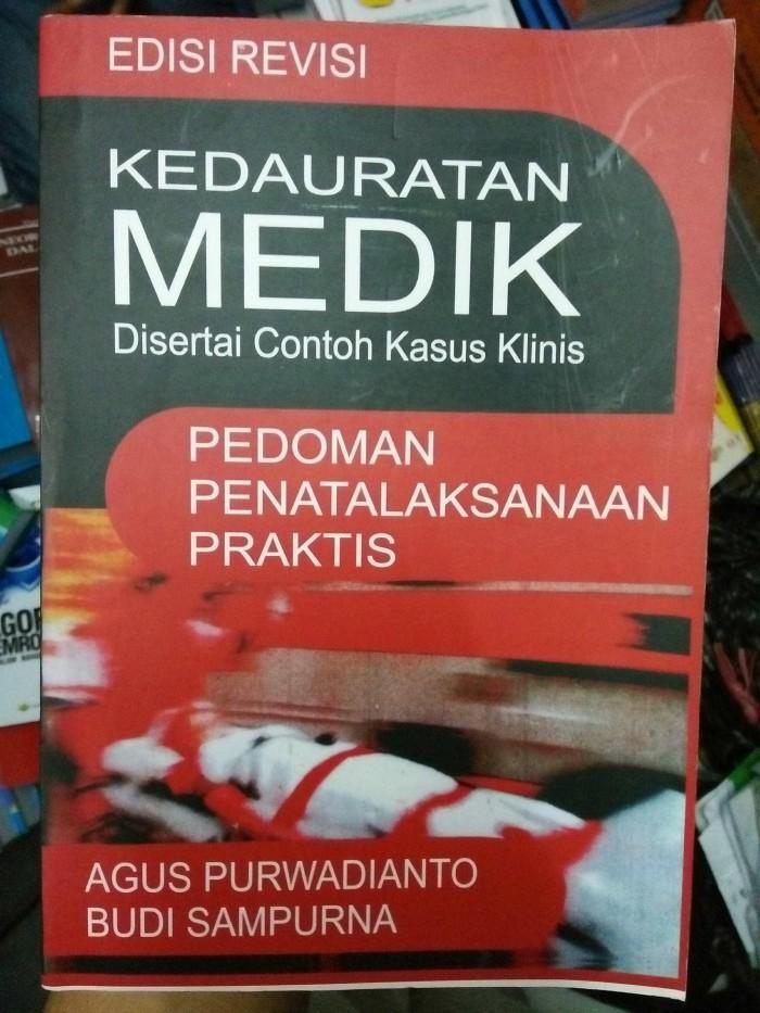 harga Kedaruratan medik Tokopedia.com