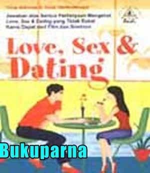 buku love sex dating