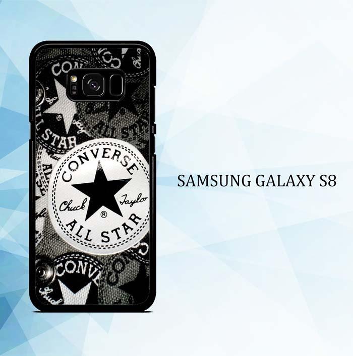 Info Samsung Galaxy Star DaftarHarga.Pw