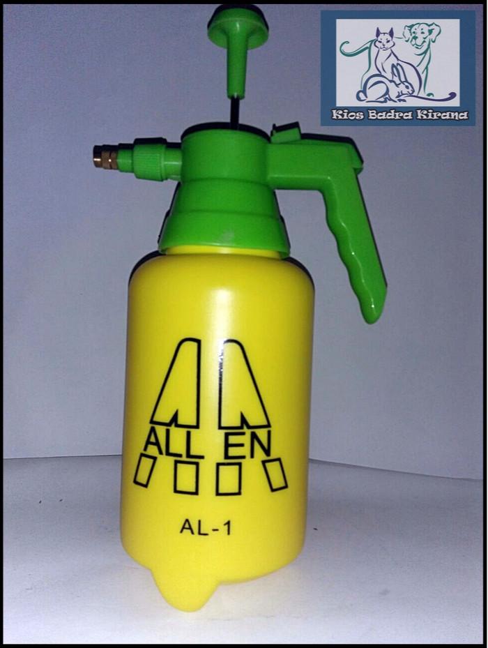 Harga Pressure Sprayer Quot Arena Katalog.or.id