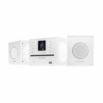 harga Polytron pnh2101 mini max series hifi audio speaker garansi resmi Tokopedia.com