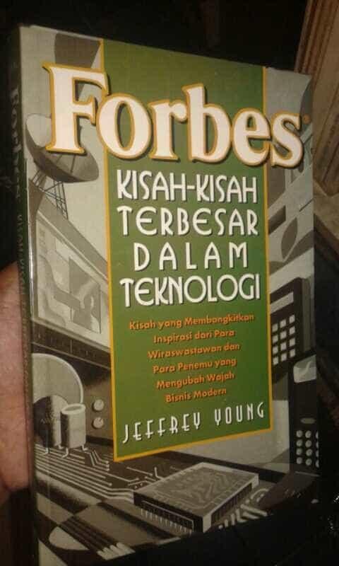 harga Forbes kisah-kisah terbesar dalam teknologi Tokopedia.com