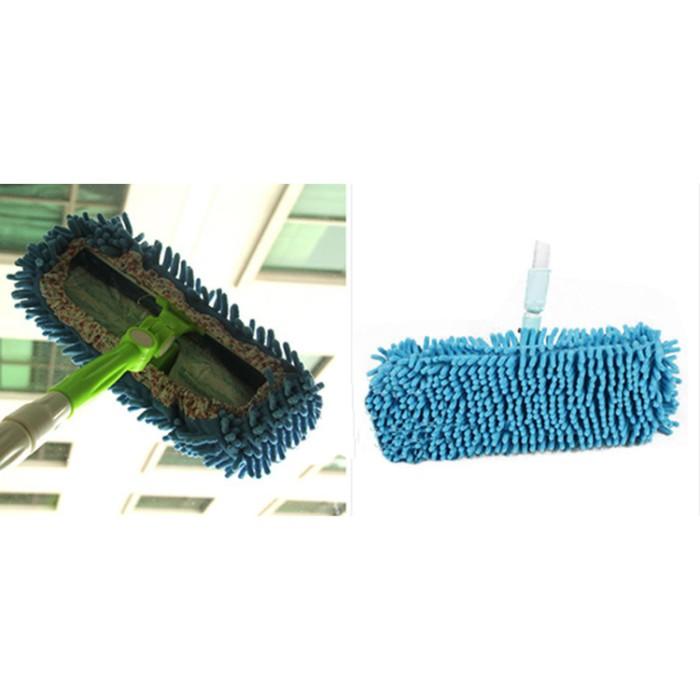 Jual Kain Pel Microfiber Sarung Kaki 22-30cm   Kain Lap Cover Sepatu ... d8dd16631f