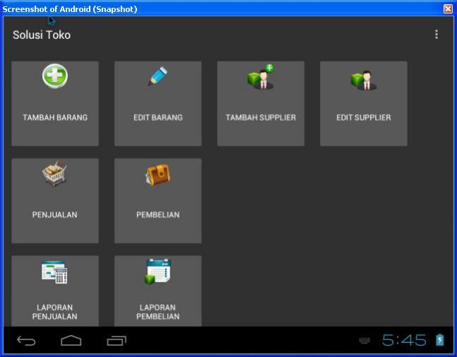 Foto Produk Free Software Solusi Toko&Kasir-POS-Retail-Inventory For Android dari solusiprogramcom