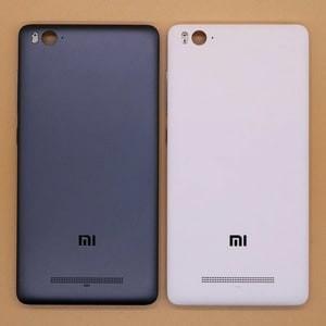 Info Baterai Xiaomi Mi4i Mi Hargano.com
