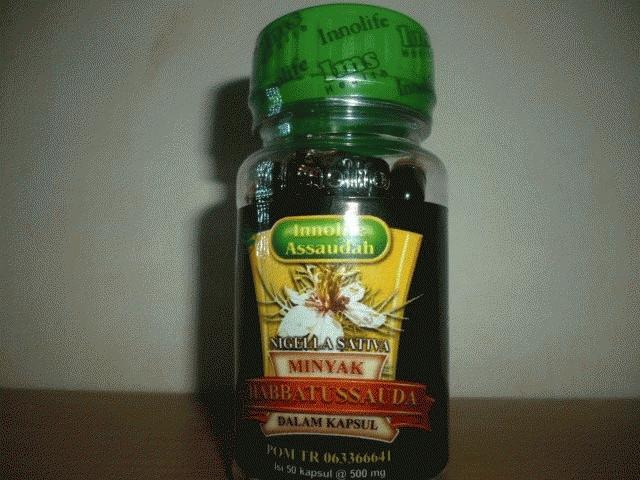 diabetes del té nigella sativa