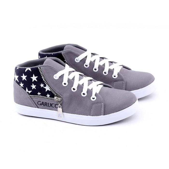 harga Garucci gnw 9079 sepatu kets anak pria Tokopedia.com