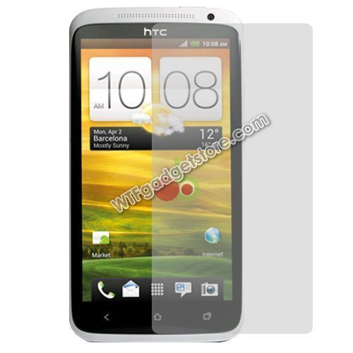 Katalog Screen Guard Htc One X Hargano.com