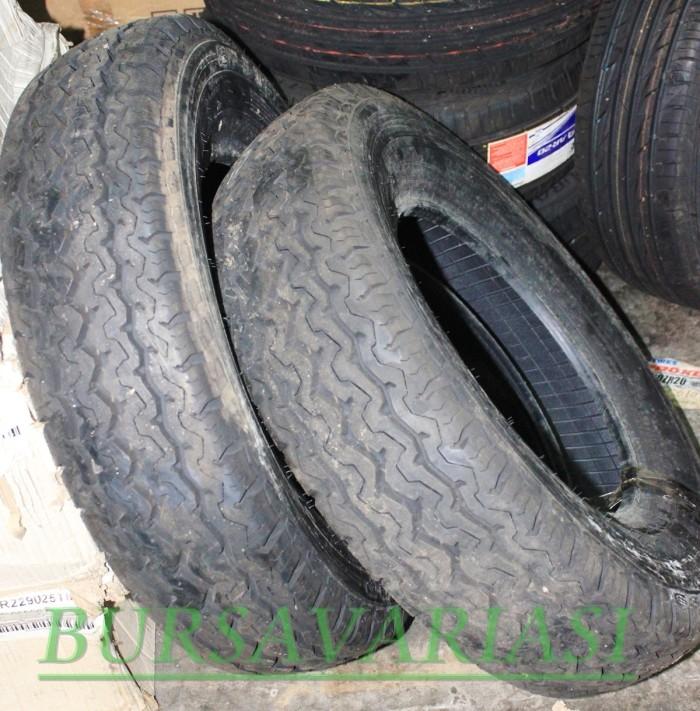 Katalog Ban Dunlop Travelbon.com