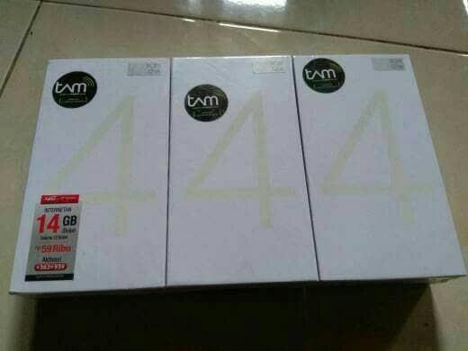 harga Xiaomi redmi note 4 black snapdragon ram 3/32 gb garansi resmi tam Tokopedia.com