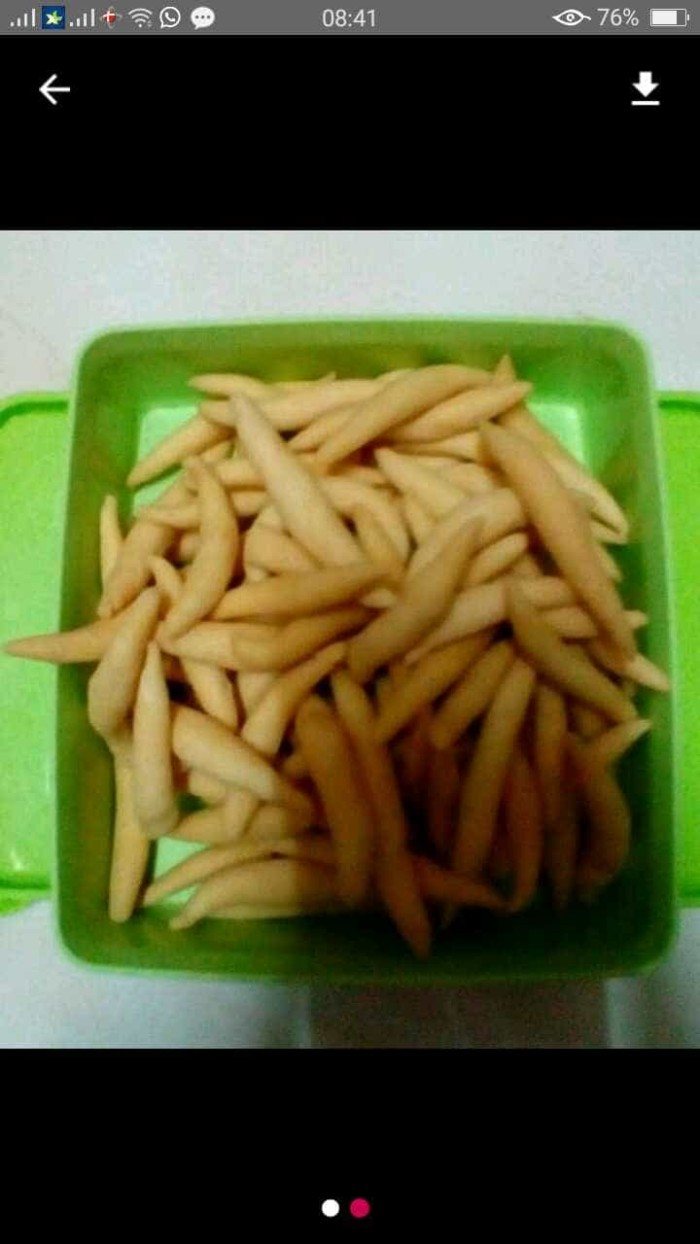 Jual Snack Stick Keju Cek Harga Di Stik Kraft Telor Gabus Enak 250gr
