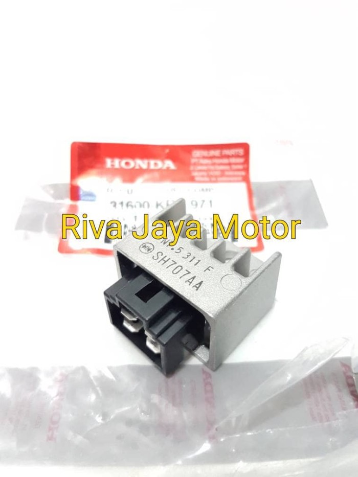 Katalog Honda Revo Fit DaftarHarga.Pw