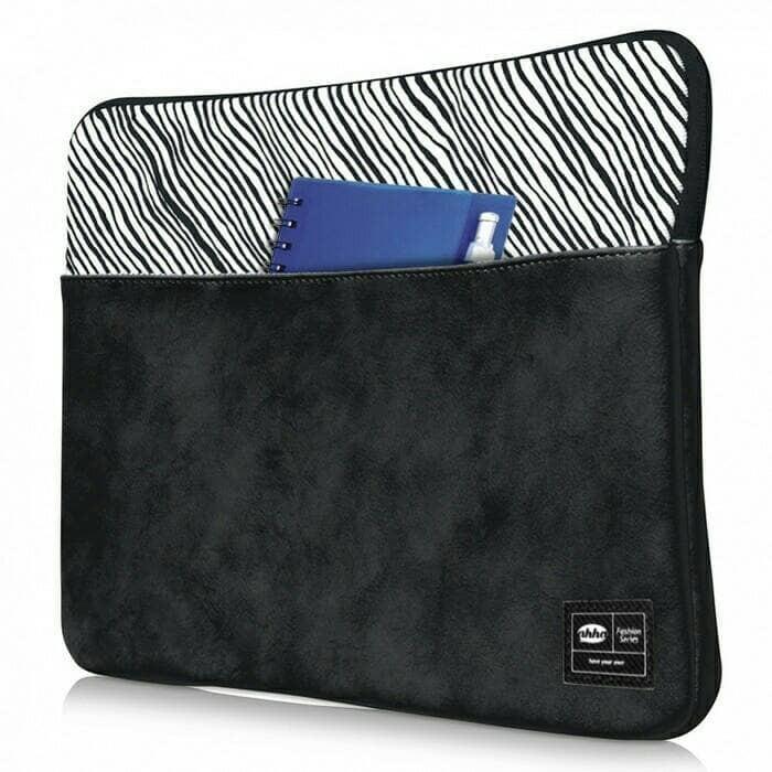 harga Softcase laptop macbook new pro touch bar non 13 resleting ahha ricci Tokopedia.com