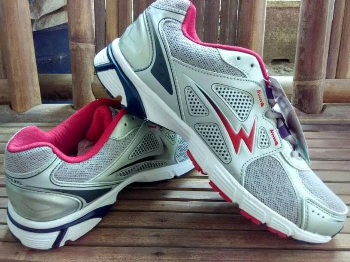 Info Eagle Running Shoes Hargano.com