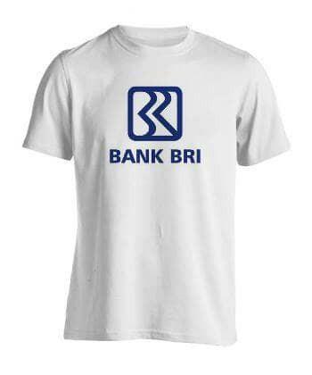 Info Kode Bank Bri DaftarHarga.Pw