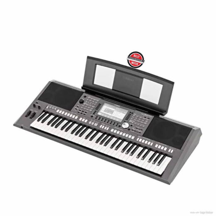 harga Billy musik - promo new keyboard yamaha psr s970 Tokopedia.com