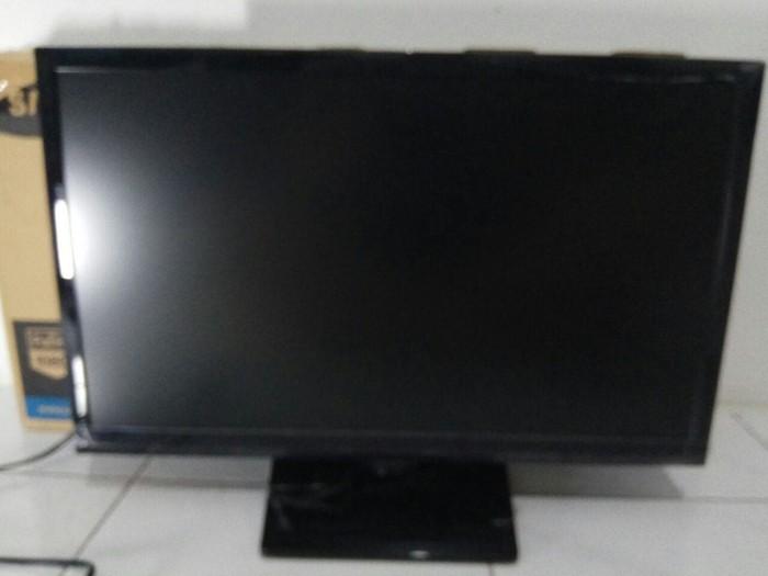 Katalog Tv Led Samsung 22 Inch Travelbon.com