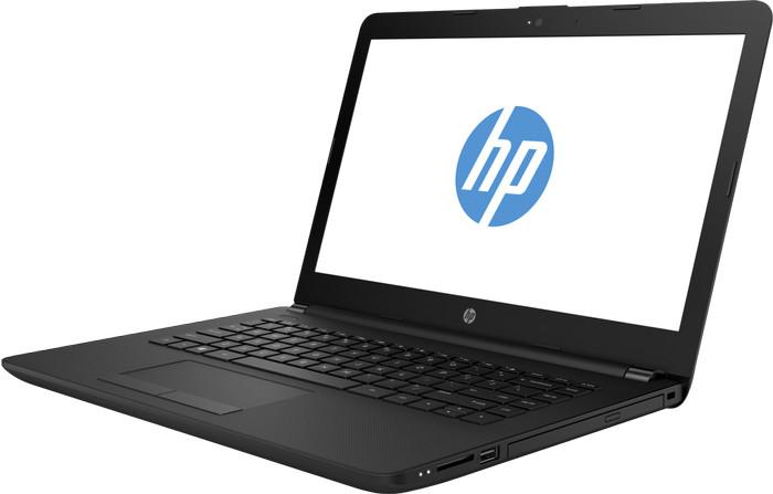 Notebook / laptop hp 14-bs011tu -intel…