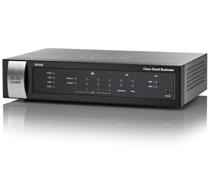 Jual Cisco RV042G-K9-EU (Router) - Kota Medan - DUTA SARANA INFORMATIKA |  Tokopedia
