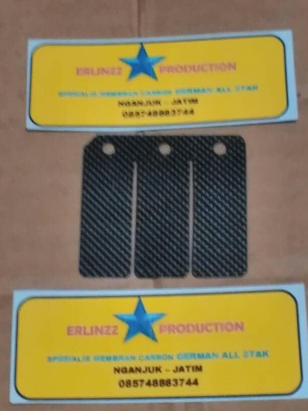 harga Membran Carbon F1z R Tokopedia.com