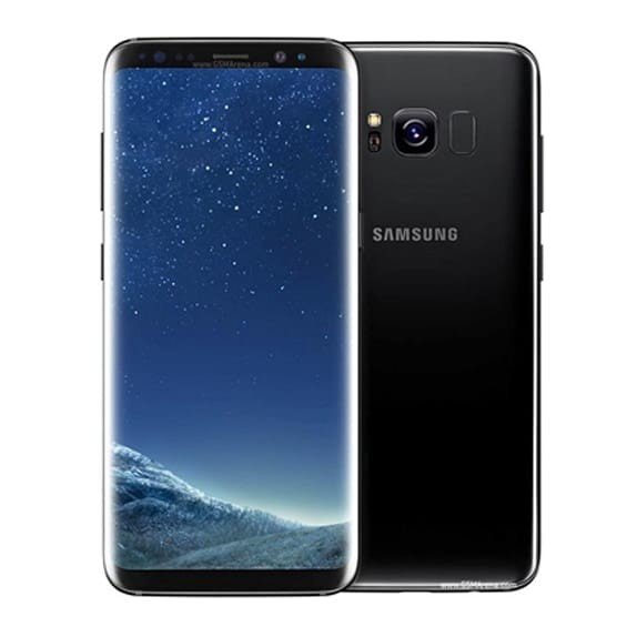 harga Samsung s8 64gb Tokopedia.com