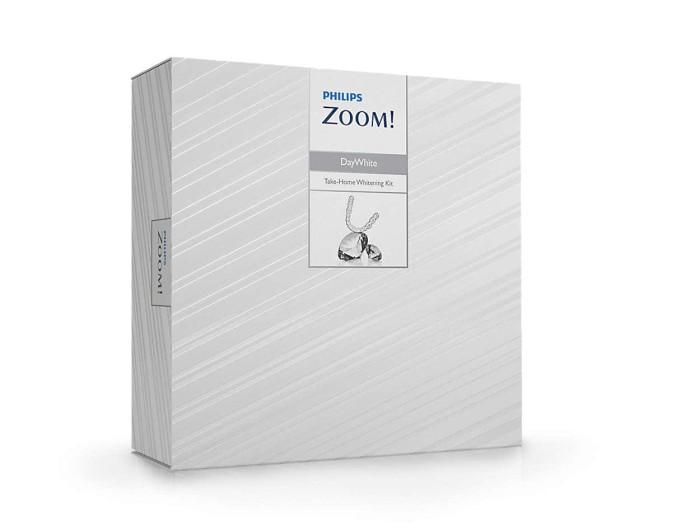 harga Zoom whitening Tokopedia.com