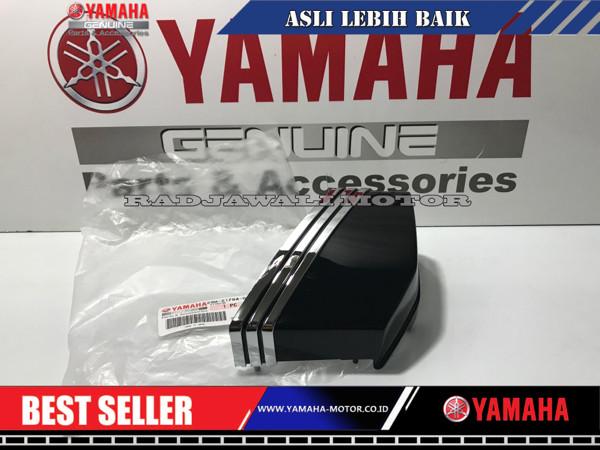 harga Cover box aki kanan rx king 2003 asli yamaha Tokopedia.com