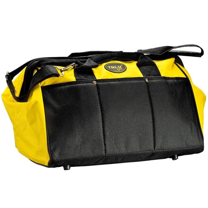 harga Tool bag - tas alat tni-u tu-98 Tokopedia.com