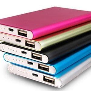 Power Bank ASUS 168000mAh - PowerBank ASUS 168.000mAh best seller .