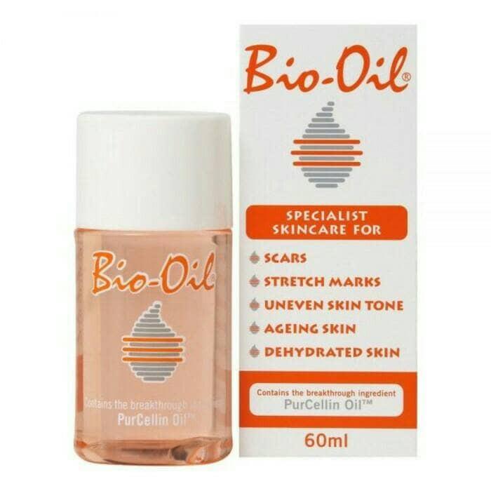 Katalog Bio Oil Bio Oil Travelbon.com