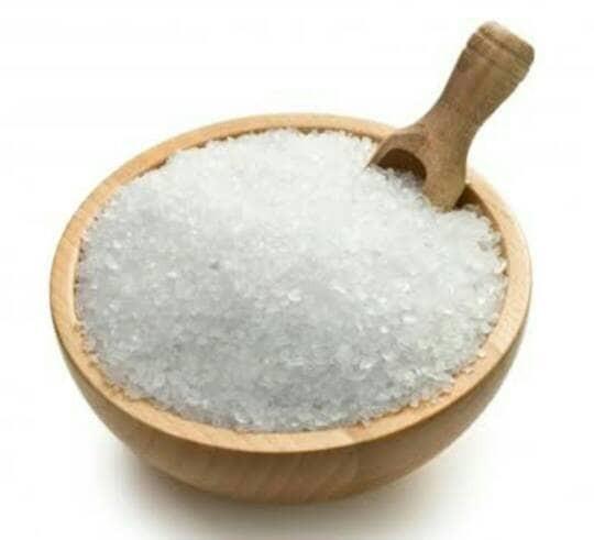 Jual Garam Inggris Epsom Salt Kota Bandung Multichem Tokopedia