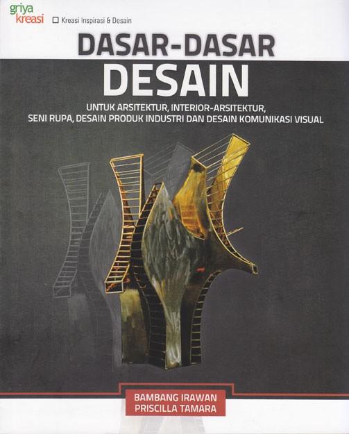 harga Buku arsitektur seni rupa dasar-dasar desain komunikasi visual dkv Tokopedia.com
