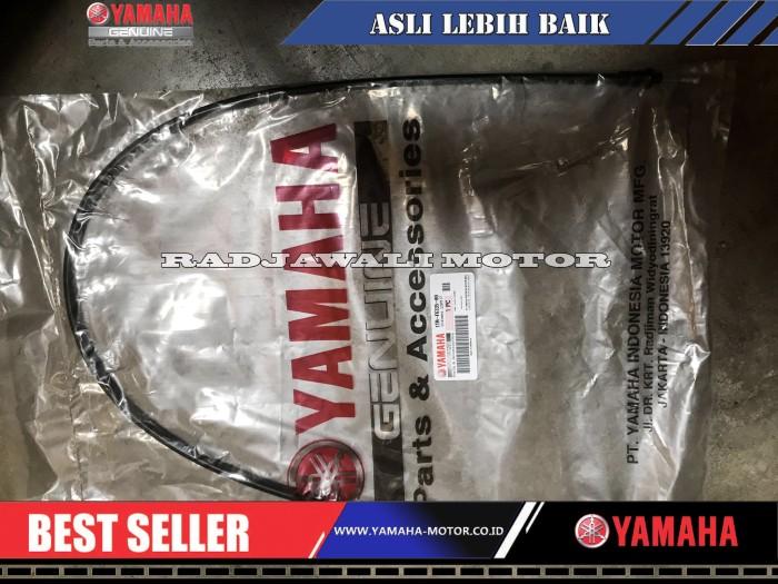 harga Kabel kopling rx king lama old asli yamaha Tokopedia.com