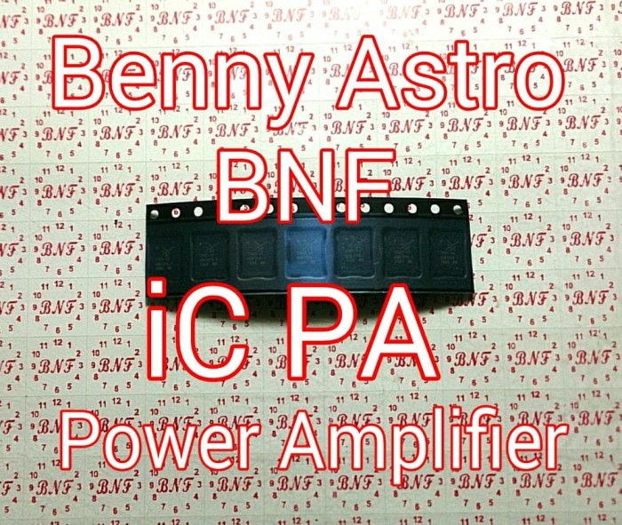 harga Ic pa, ic power amplifier, ic sinyal, sony xperia c4 dual, c4 single Tokopedia.com