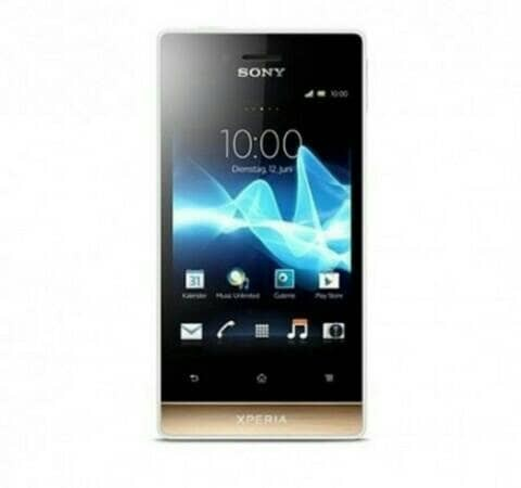 harga Smartphone android sony x-peria new 4gb bukan samsung xiaomi oppo Tokopedia.com