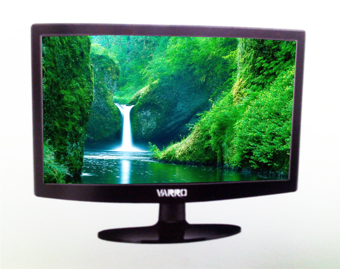 harga Monitor led varro 15.6 inch garansi 1 tahun murah Tokopedia.com