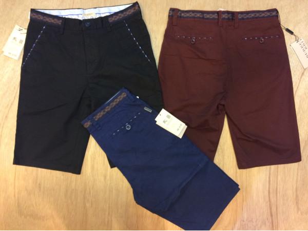 ... harga Celana pendek burberry celana pendek pria  celana import  Tokopedia.com 4ac4cbdf4a