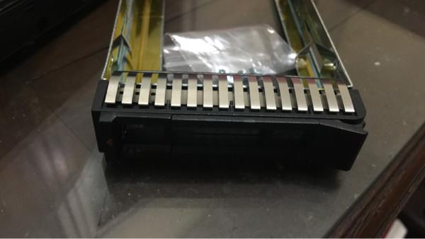 harga Braket hdd caddy tray ibm lenovo m5 x3650 x3550 x3250 x3850 x395 x3950 Tokopedia.com