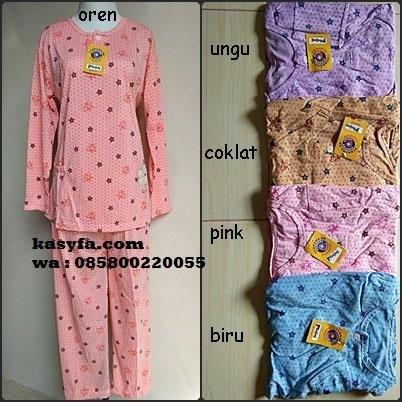 Jual Baju Tidur Online Model Babydoll Panjang Murah - grosir pakaian ... 9685c99d18