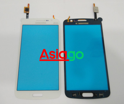 TOUCHSCREEN TS SAMSUNG G7106/G7102 / GALAXY GRAND 2 ORIGINAL