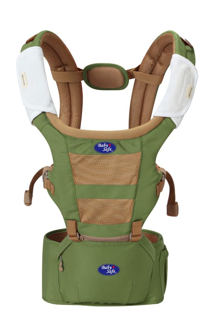 harga Baby safe hip seat gendongan baby carrier murah Tokopedia.com