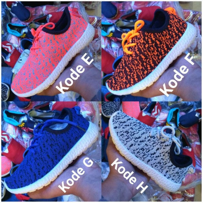 Sepatu Adidas Anak Perempuan Sd - Best Pictures Of Adidas Carimages.Org 9a8d2ef57c